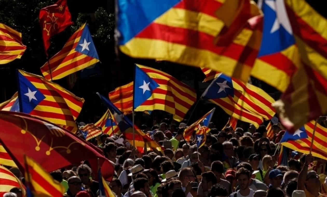 Ισπανία: Λαϊκό και Σοσιαλιστικό Κόμμα συμφώνησαν για εκλογές στην Καταλονία
