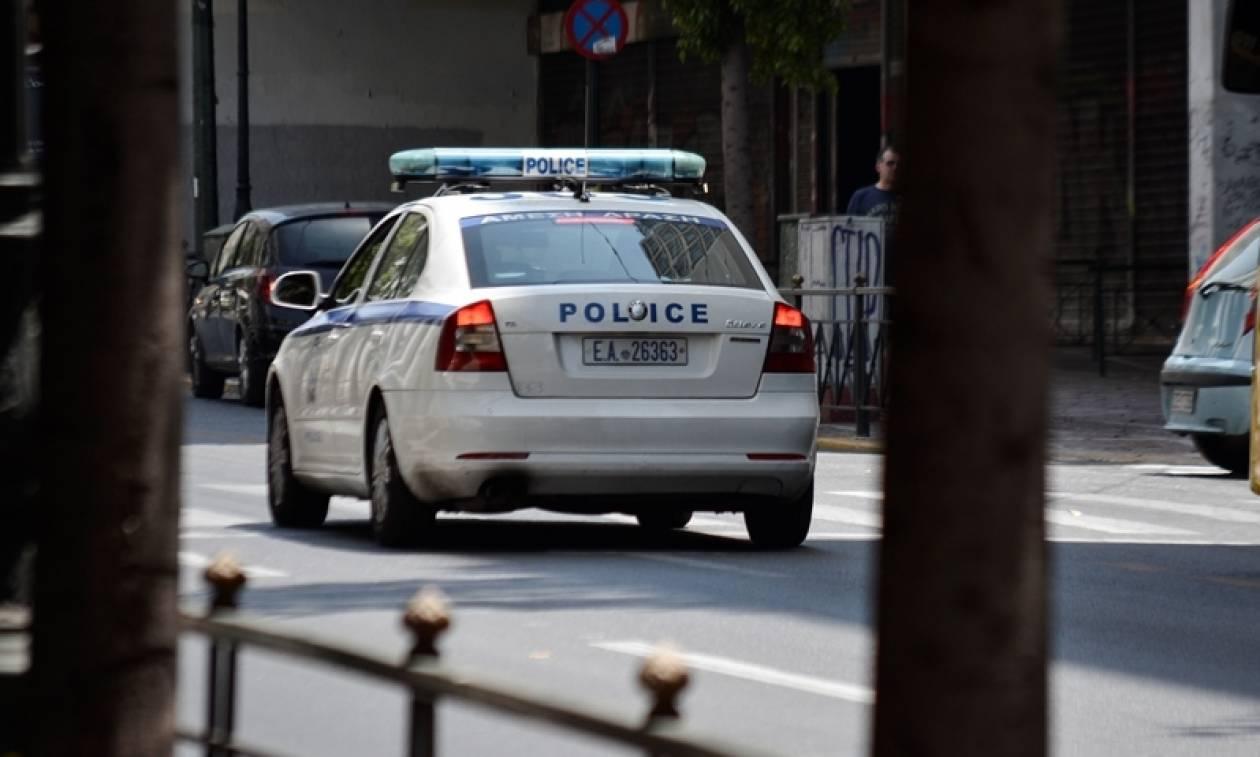 «Φλέβα» χρυσού χτύπησε η αστυνομία: Βρήκαν πάνω σε αλλοδαπό 268 χρυσά νομίσματα