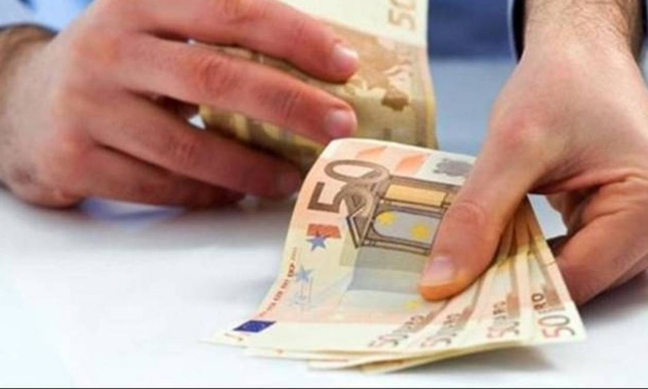 Κοινωνικό εισόδημα αλληλεγγύης: Την Πέμπτη (26/10) η πληρωμή στους δικαιούχους