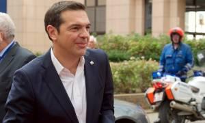 La Repubblica - Τσίπρας: Ένα δισεκατομμύριο ευρώ τα Χριστούγεννα για τους πιο φτωχούς
