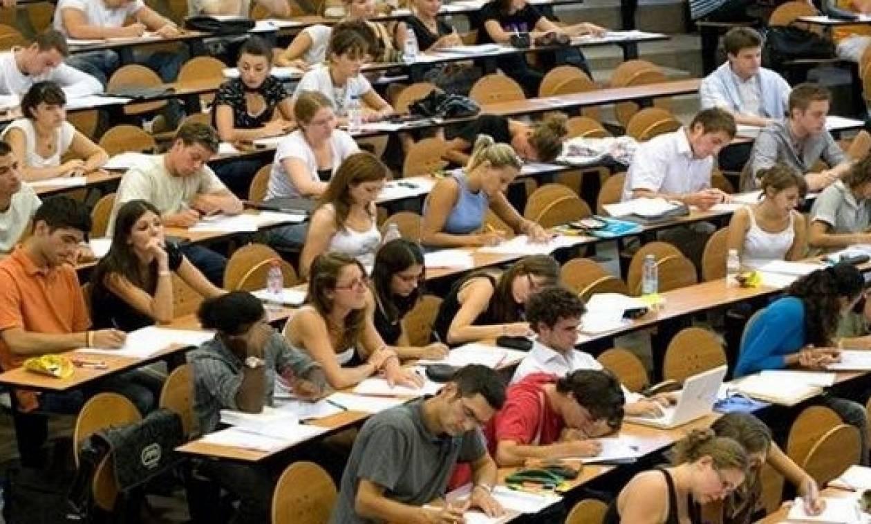 Φοιτητικό επίδομα 1.000 ευρώ: Δόθηκε παράταση- Όλες οι τελευταίες πληροφορίες για να κάνετε αίτηση