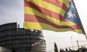 Ισπανία: Σχεδόν 1.200 επιχειρήσεις «μετακόμισαν» εξαιτίας της καταλανικής κρίσης