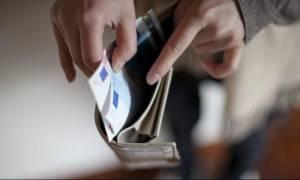 Κοινωνικό Εισόδημα Αλληλεγγύης: Πότε θα πληρωθούν τον Οκτώβριο οι δικαιούχοι