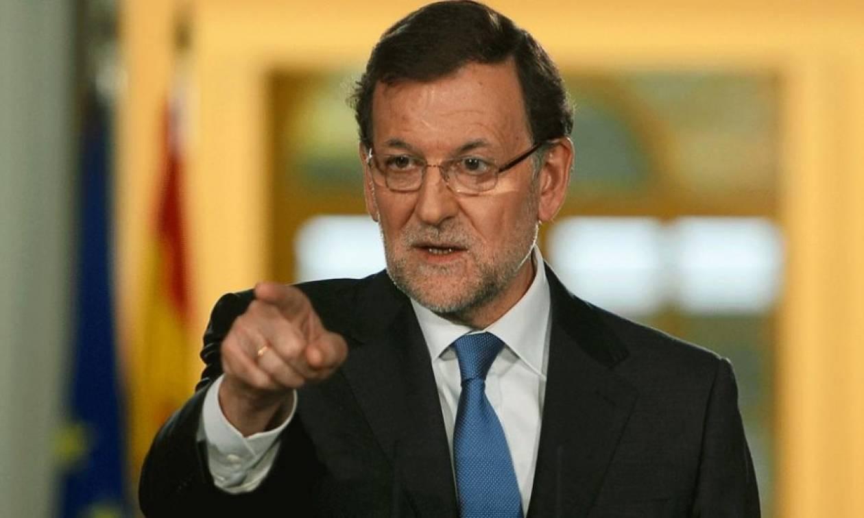 «Ώρα μηδέν» για την Καταλονία: Αποφασίζουν για την αναστολή της αυτονομίας