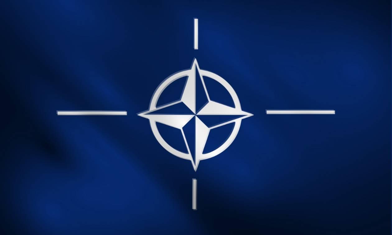 Στις Βρυξέλλες τον Ιούλιο η επόμενη Σύνοδος Κορυφής του ΝΑΤΟ