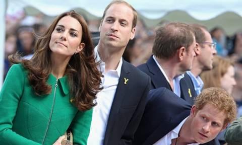Ετοίμασε βιογραφικό: Η Kate Middleton ψάχνει υπάλληλο και δε φαντάζεσαι με ποια καθήκοντα