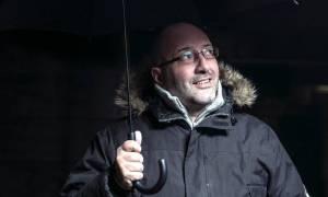 Καιρός: Η απάντηση του Σάκη Αρναούτογλου «στην προειδοποίηση για το φετινό Χειμώνα στην Ελλάδα»