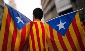 Καταλονία: Τι προβλέπει το Άρθρο 155 του Συντάγματος της Ισπανίας