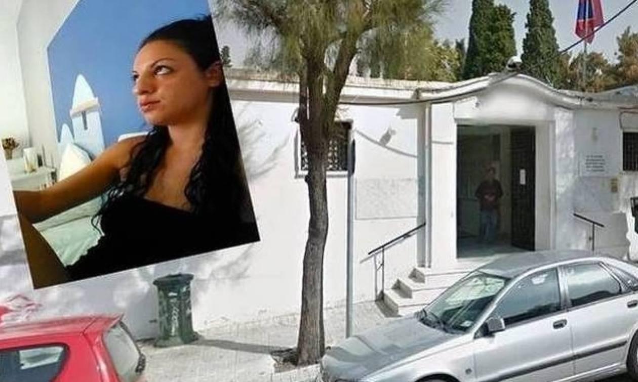 Τελευταία εξέλιξη: Ντετέκτιβ αναλαμβάνει την δολοφονία της Δώρας Ζεμπέρη