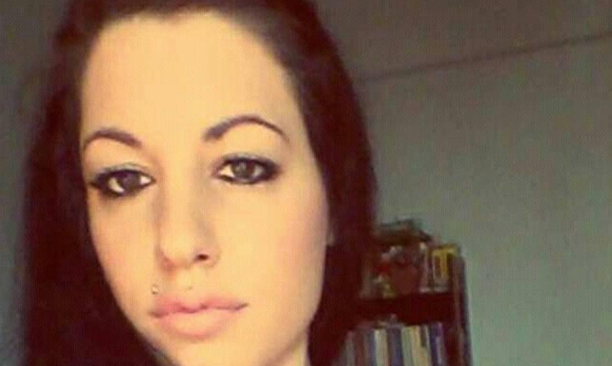 Δώρα Ζέμπερη: Το νέο σπαρακτικό μήνυμα της αδελφής της - «Σε περιμένω να γυρίσεις»