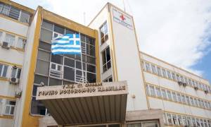 Χαλκίδα: Αστυνομικός κατήγγειλε γιατρό ότι του ζήτησε «φακελάκι» 50 ευρώ!