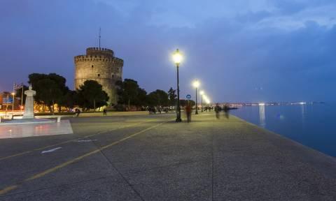 Ημέρα υποχρεωτικής αργίας η 26η Οκτωβρίου για τη Θεσσαλονίκη