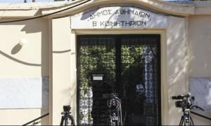 Δώρα Ζέμπερη: Τα ίχνη ξένου DNA στα νύχια της 32χρονης αποκαλύπτουν το δολοφόνο;