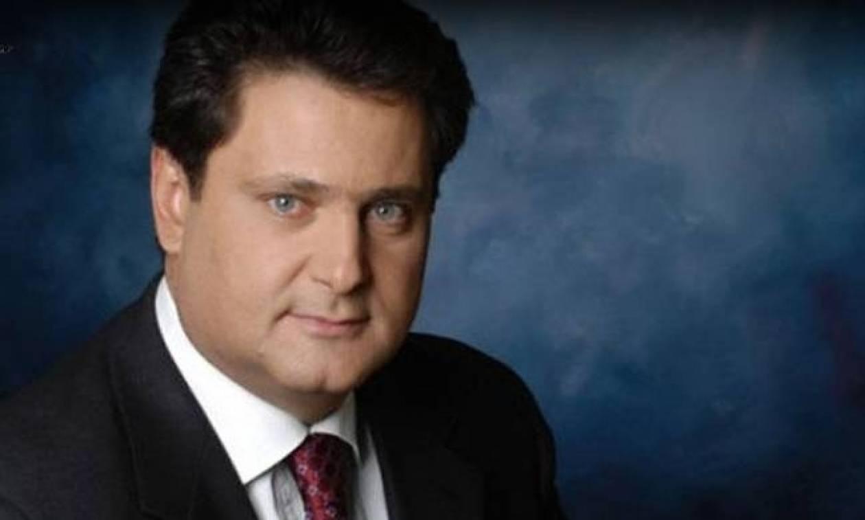 Δολοφονία Ζαφειρόπουλου: «Σφίγγει ο κλοιός» γύρω από τους δράστες - Συγκλονιστικά νέα στοιχεία
