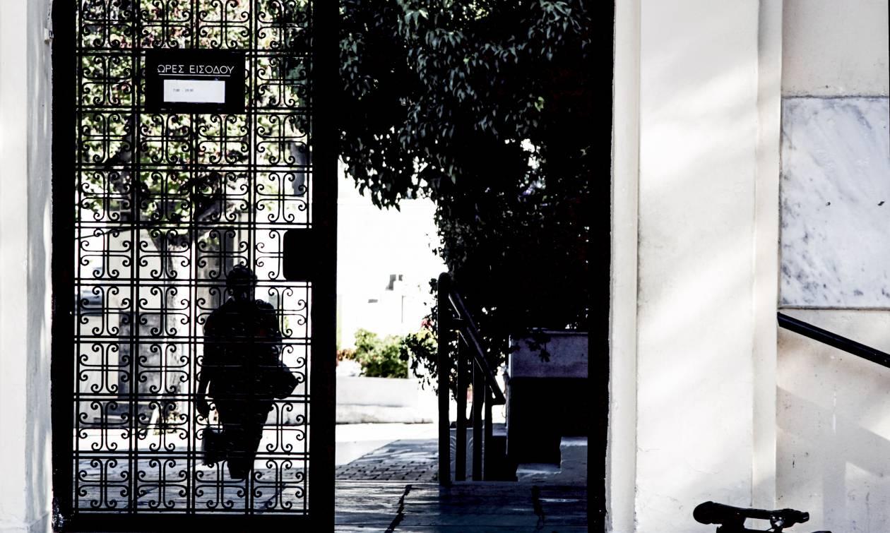 Δώρα Ζέμπερη: Καταθέτει ο πατέρας της άτυχης 32χρονης