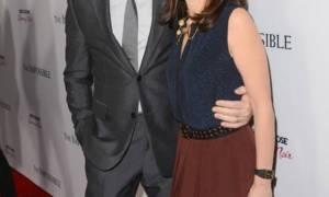 Σκάνδαλο στο Hollywood: Ο διάσημος και παντρεμένος ηθοποιός σε τρυφερά τετ-α-τετ με άλλη γυναίκα