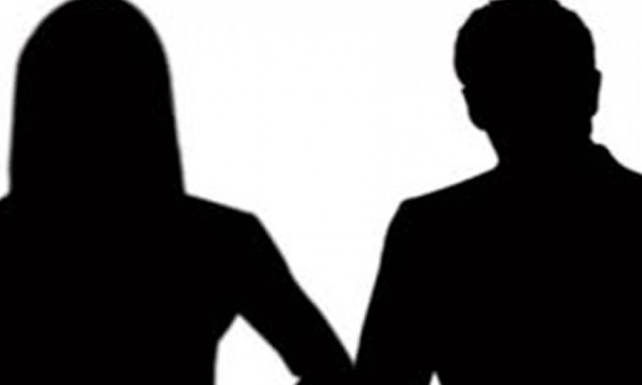 Κορυφαίος Έλληνας παρουσιαστής παραδέχεται για πρώτη φορά δημόσια: «Ναι, είναι αλήθεια ότι…»