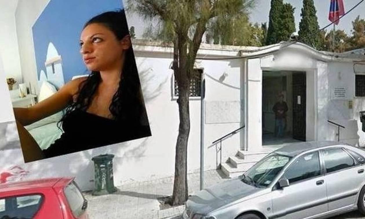 Δώρα Ζέμπερη: Η 32χρονη εφοριακός «πρόδωσε» το δολοφόνο της!