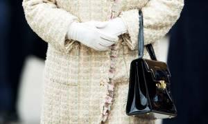 Βασίλισσα Ελισάβετ: Αυτή είναι η μοναδική ημέρα της εβδομάδας που έχει μαζί της λεφτά!