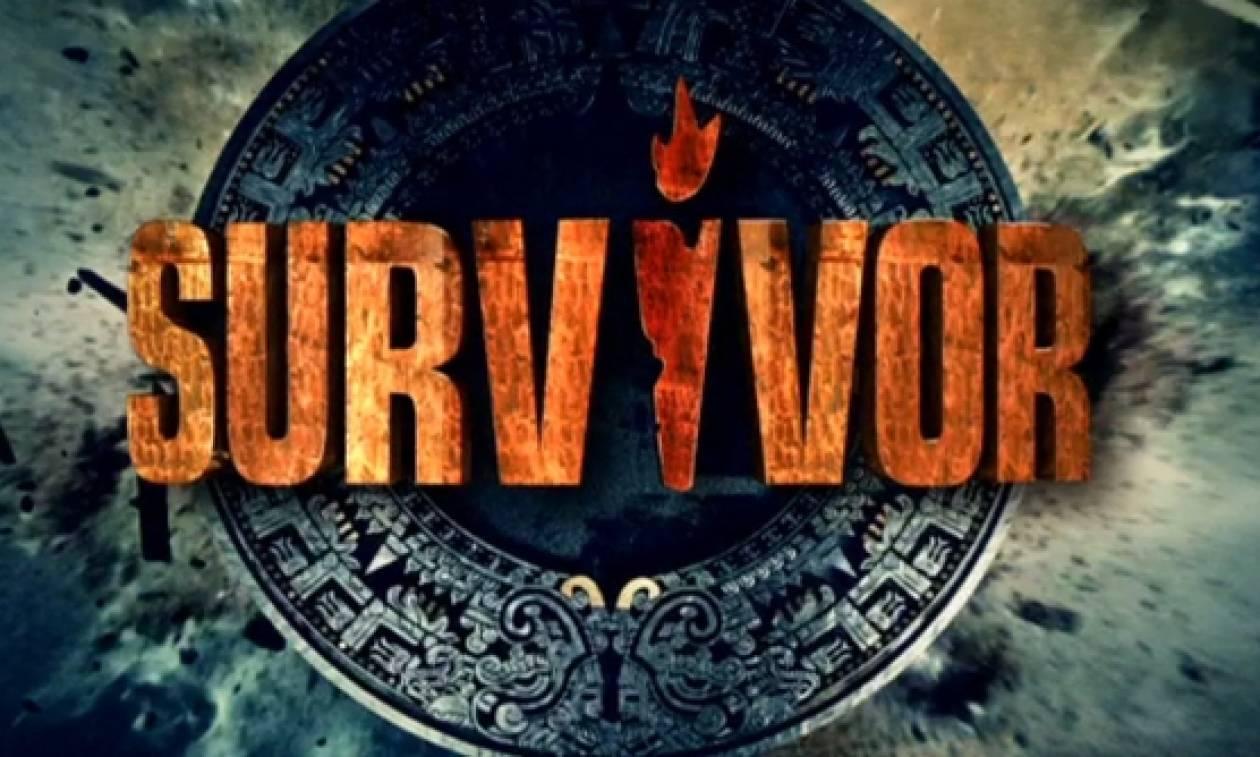 Η αλλαγή του ΣΚΑΪ στο Survivor και η «απάντηση» του ΑNT1!