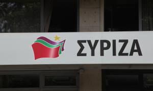 ΣΥΡΙΖΑ: Τραμπούκικη η επίθεση στο «Έθνος»