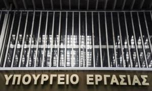 Αναδρομικά πρώην βουλευτών: Βολές του Υπουργείου Εργασίας εναντίον της ΝΔ