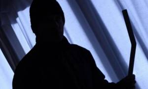 Κέρκυρα: Λήστεψαν πατέρα και γιο στο Λιβάδι Ρόπα