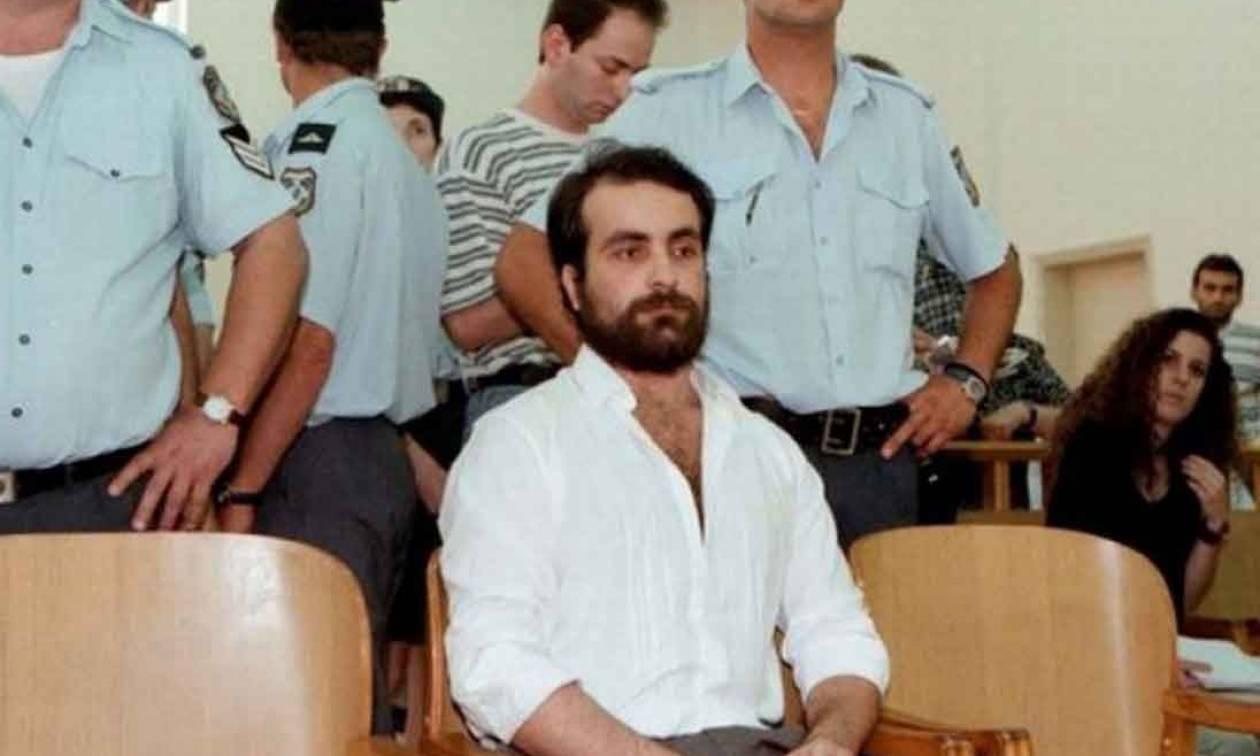 Αποφυλακίζεται και επιστρέφει στη Θάσο ο Θεόφιλος Σεχίδης; - Όλη η αλήθεια