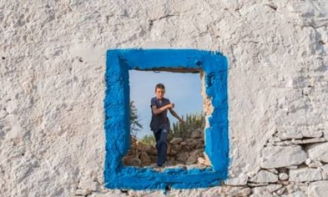 Εκπαίδευση και ελληνική πραγματικότητα: Μπορεί ένα «ταξίδι» να γεφυρώσει το γεωγραφικό χάσμα;