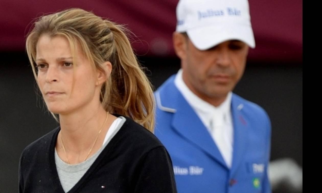 «Χαστούκι» στην Αθηνά Ωνάση: Έχασε την πρώτη δικαστική μάχη με τον Ντόντα