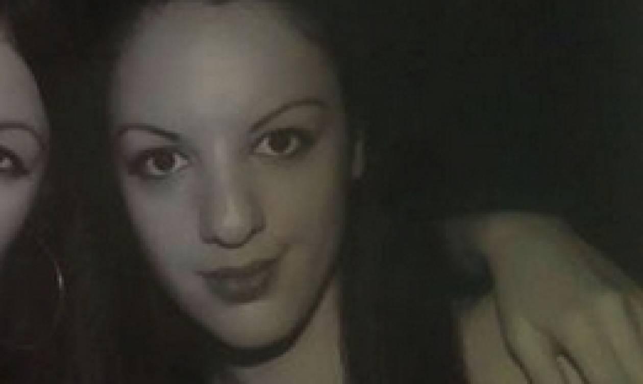 Δώρα Ζέμπερη: Κρύβεται στο Λόφο Σκουζέ ο δολοφόνος της 32χρονης;