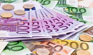 Κοινωνικό Μέρισμα 2017: Ποιοι θα πάρουν τελικά τα 1.000 ευρώ τα Χριστούγεννα