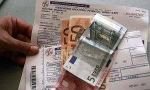 Προσοχή: Απάτες με λογαριασμούς ΔΕΚΟ - Εισέπρατταν και δεν απέδιδαν τα χρήματα