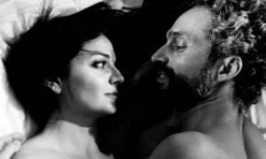 Μια πορνογραφική σχέση, του Φιλίπ Μπλασμπάντ στο Από Μηχανής Θέατρο