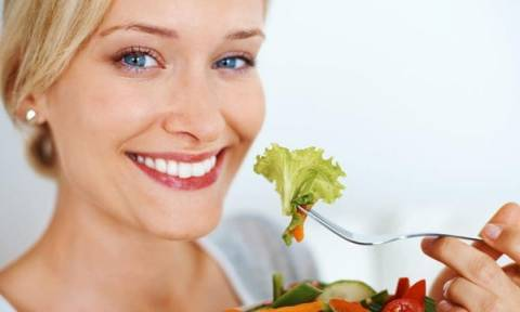 Τα θρεπτικά συστατικά που δεν πρέπει να απουσιάζουν από το καθημερινό σας διαιτολόγιο