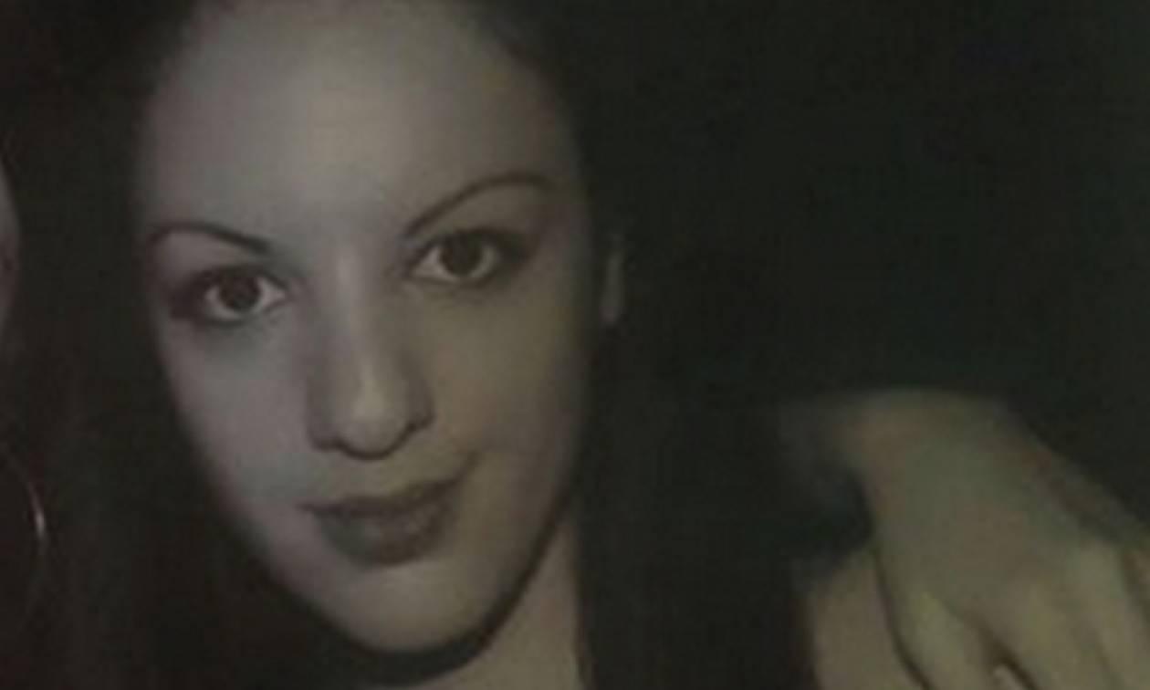 Δώρα Ζέμπερη: Στα χέρια της νεκρής 32χρονης η «ταυτότητα» του δολοφόνου