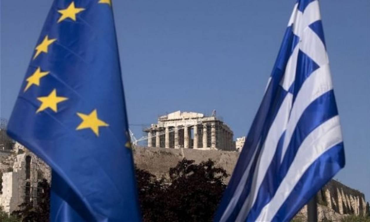 EuroWorking Group - ESM: Την Πέμπτη (26/10) η απόφαση για τα 800 εκατ. ευρώ προς την Ελλάδα