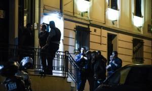 Ραγδαίες εξελίξεις στην δολοφονία Ζαφειρόπουλου: Στο «μικροσκόπιο» οι υποθέσεις του δικηγόρου