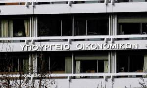 Εξωδικαστικός: Το ΥΠΟΙΚ περιμένει έγκριση από τα κλιμάκια των Θεσμών