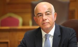Αναδρομικά βουλευτών: «Δεν διεκδικώ τίποτα», λέει πρώην βουλευτής της ΝΔ