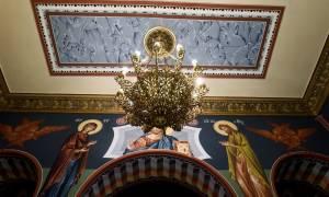 Η Αρχιεπισκοπή πρόσφερε δωρεάν δέκα ακίνητα σε φτωχές οικογένειες