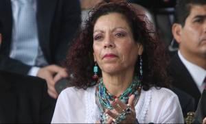 H Νικαράγουα εντάχθηκε επισήμως στη συμφωνία του Παρισιού για το κλίμα