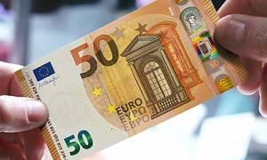 Συντάξεις: Αυτοί οι συνταξιούχοι θα πάρουν επιστροφή έως 3.000 ευρώ τον Ιανουάριο