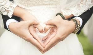 Απίστευτο! Δείτε τι συνέβη σε γάμο στα Καλάβρυτα! (pics)
