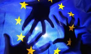 DW: Βαθαίνει το χάσμα μεταξύ ανατολικών και δυτικών χωρών εντός της ΕΕ