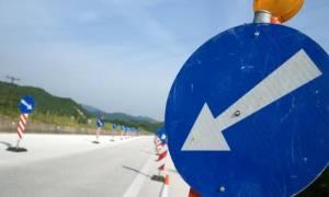Προσοχή! Κυκλοφοριακές ρυθμίσεις στην Κηφισιά