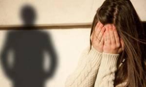 Σοκ στην Κρήτη: Βίαζε την κόρη από την ηλικία των 11 – Ποινή φυλάκισης 32 ετών στον πατέρα