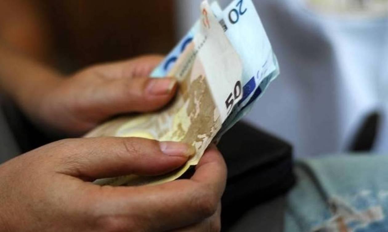 Πότε θα καταβληθεί το Κοινωνικό Εισόδημα Αλληλεγγύης