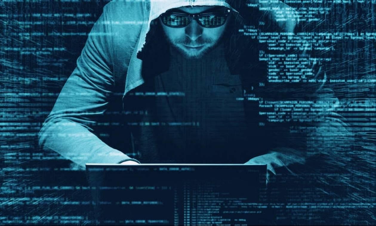 Αυτό είναι το μυστικό για να έχετε «άσπαστο» κωδικό ασφαλείας