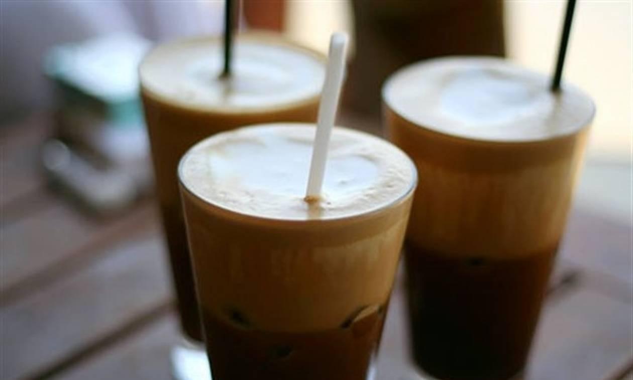 Δωρεάν οι καφέδες σήμερα - Δείτε σε ποια καταστήματα